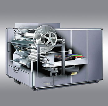 Durst Lambda Digital Photographic Printers